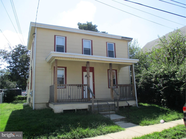 3712 Randolph Street Upper Darby, PA 19026