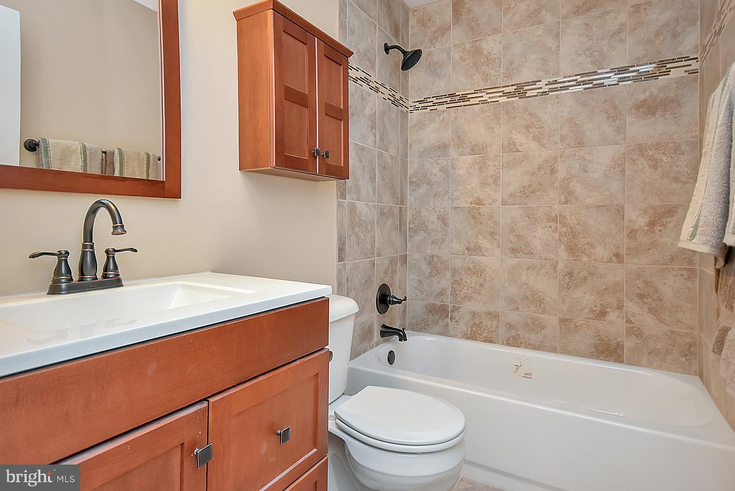 2815 KELLY COURT Waldorf MD 20603 & 2815 KELLY COURT Waldorf MD 20603 MLS # 1002000652 | RE/MAX of ...