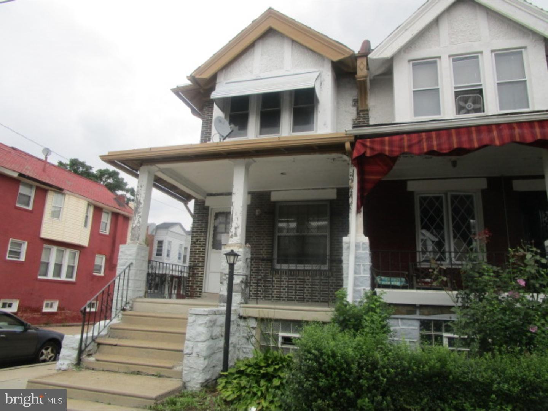 733 S 59TH Street Philadelphia, PA 19143