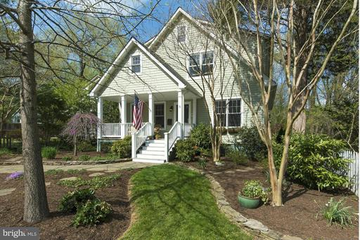 8 Shiley, Annapolis, MD 21401