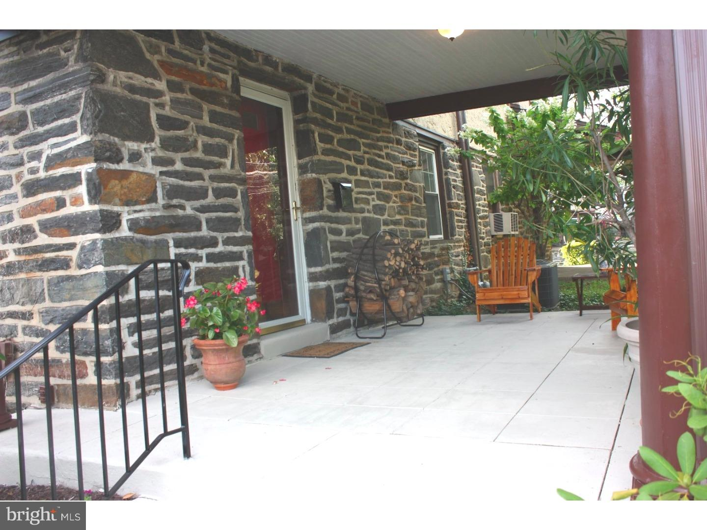 2916 Haverford Road Ardmore, PA 19003