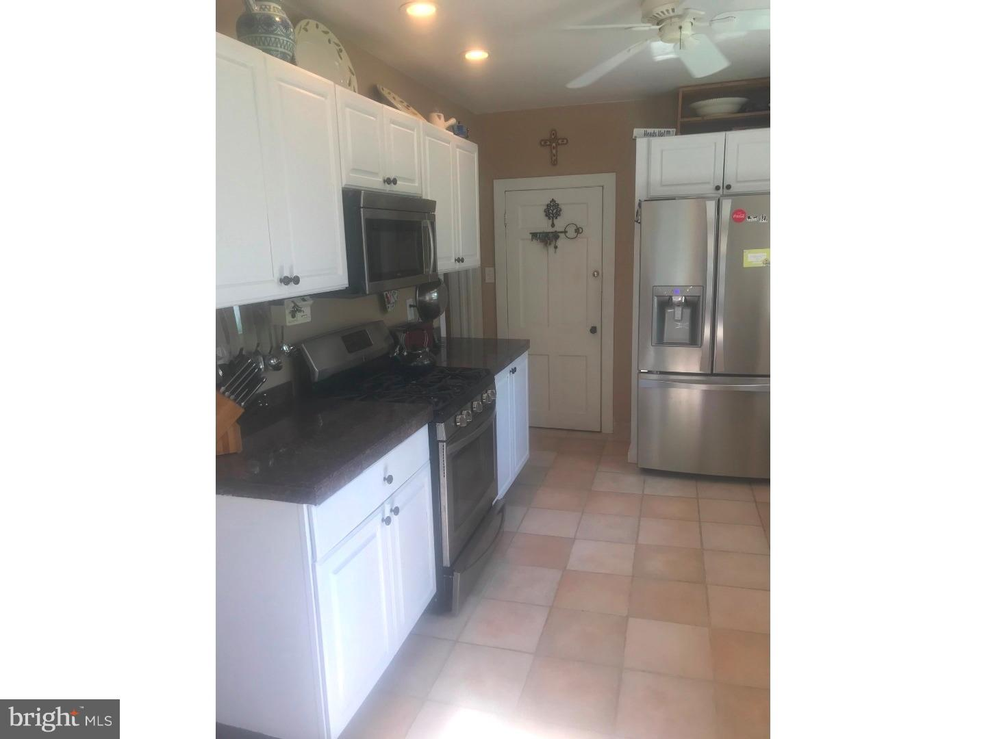 2916 Haverford Road Ardmore , PA 19003