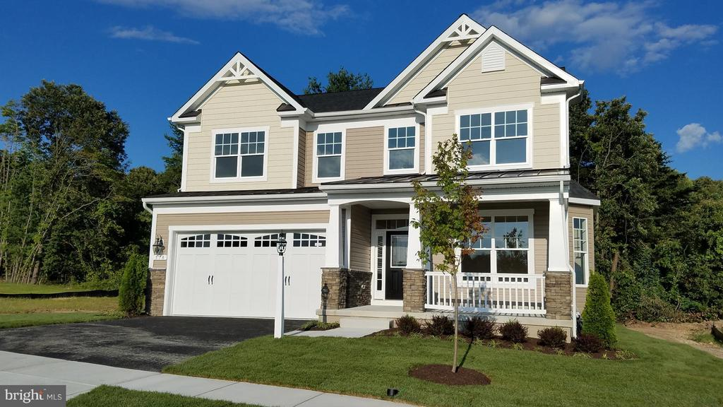000 JERSEY BRONZE WAY, PASADENA, ANNE ARUNDEL Maryland 21122, 4 Bedrooms Bedrooms, ,2 BathroomsBathrooms,Residential,For Sale,JERSEY BRONZE,MDAA425842