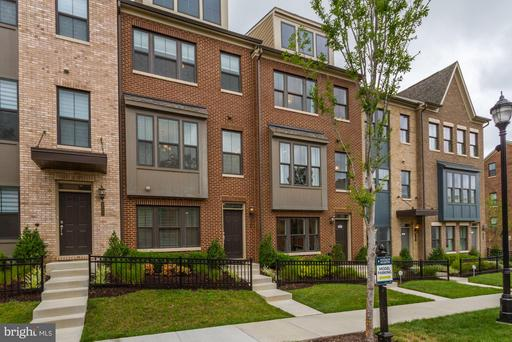 4504 Woodberry, Riverdale, MD 20737
