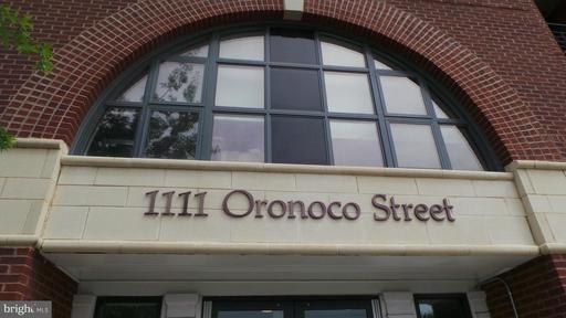 1111 Oronoco St #124