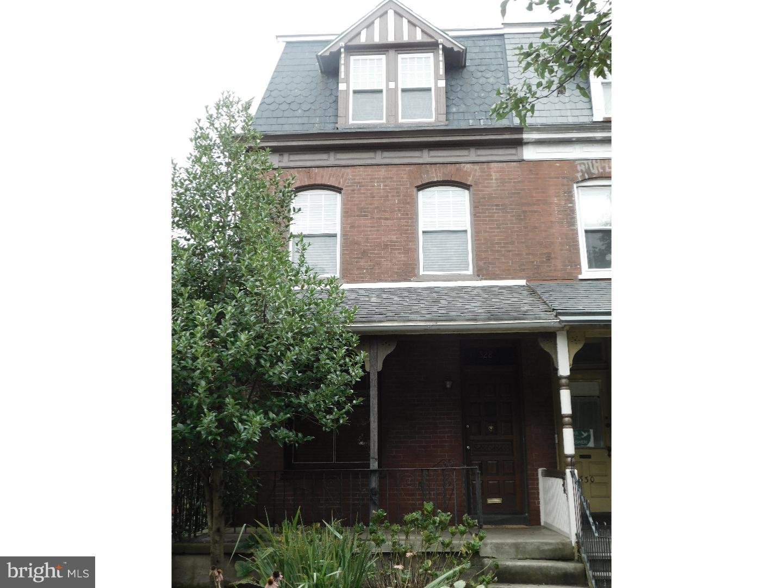 328 W School House Lane Philadelphia, PA 19144
