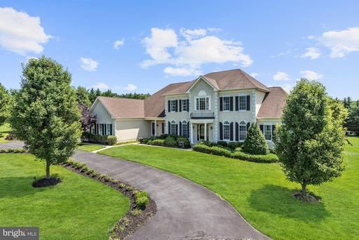 11728 Pindell Chase, Fulton, MD 20759