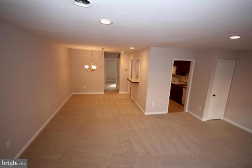 Property for sale at 1105 N Stuart St #1, Arlington,  Virginia 22201
