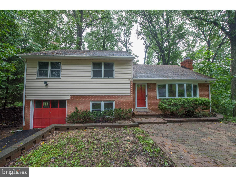 741 Red Oak Terrace Wayne, PA 19087