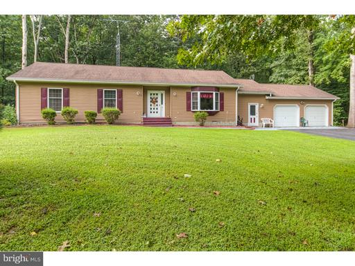 Photo of 1359 Bowman Road, Milford DE