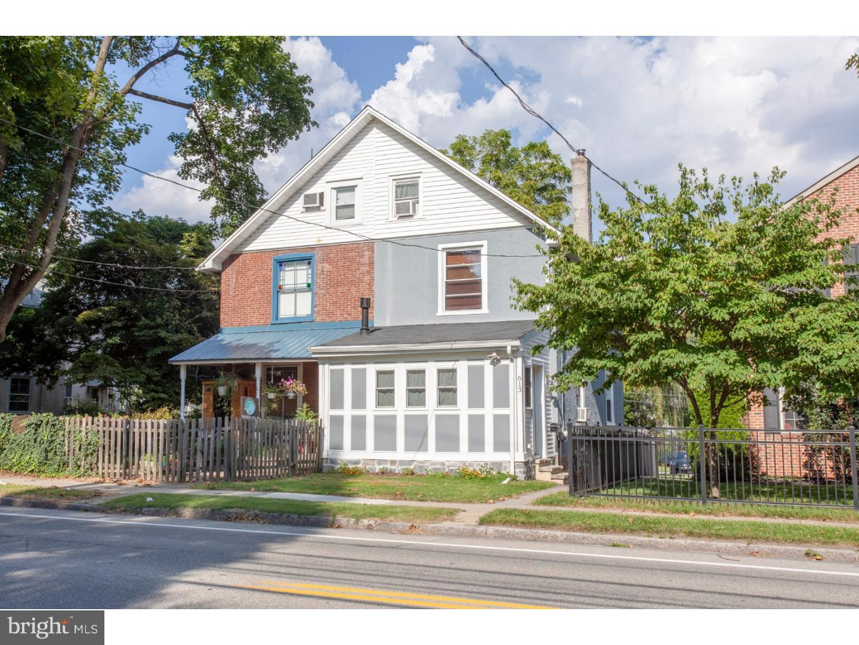 613 N Providence Road Media, PA 19063