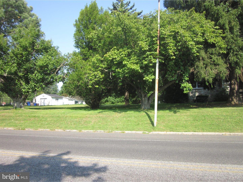 4946 Neshaminy Boulevard Bensalem, PA 19020