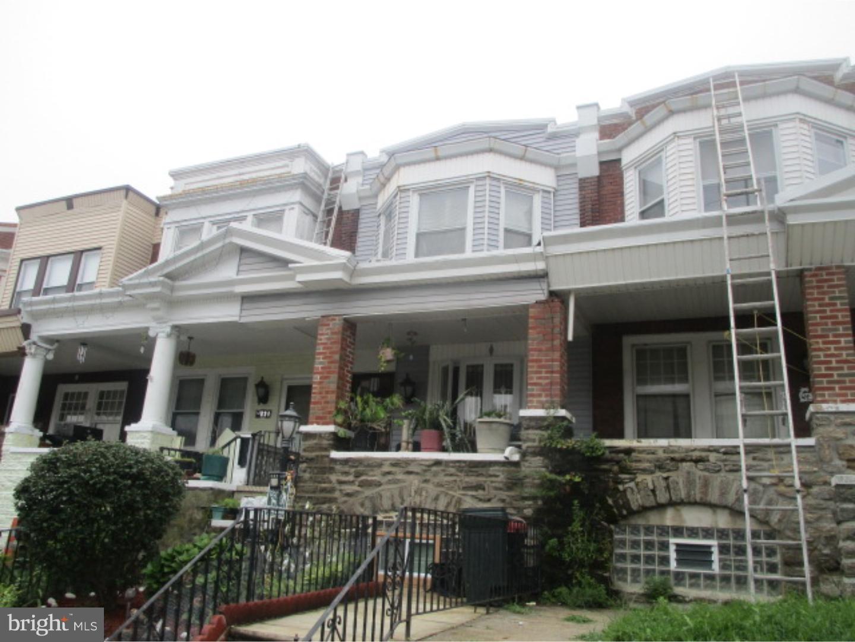 4916 N 8TH Street Philadelphia, PA 19120