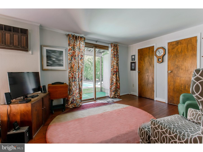 116 Glen Arbor Road Havertown , PA 19083