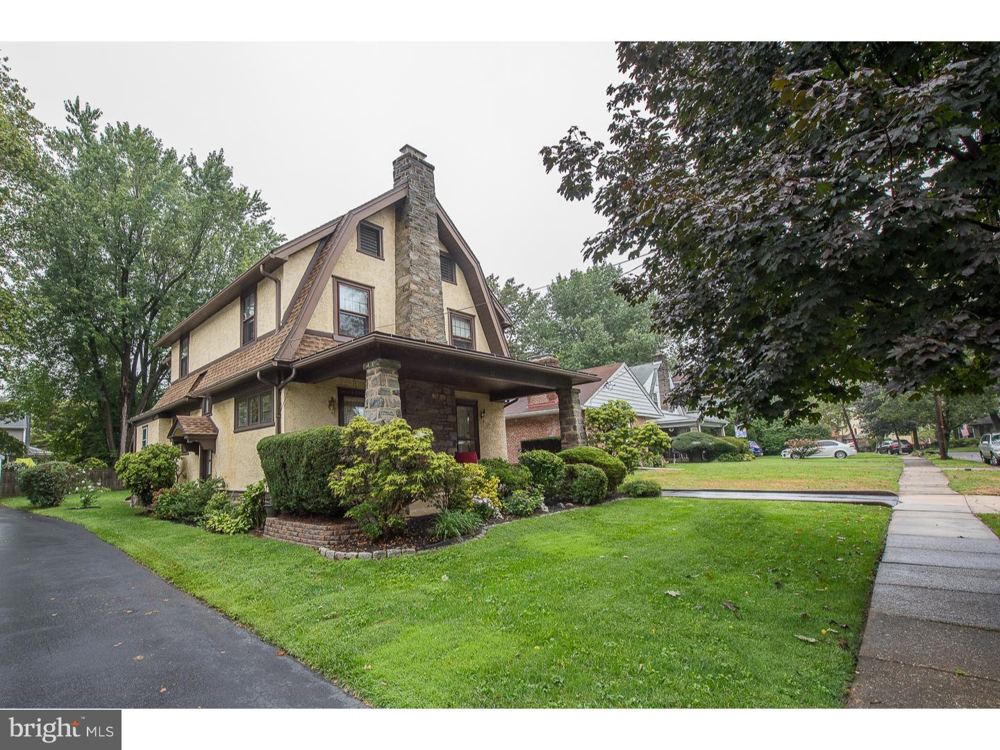 22 W Clearfield Road Havertown , PA 19083