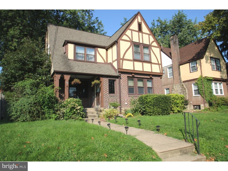 840 Turner Avenue Drexel Hill, PA 19026