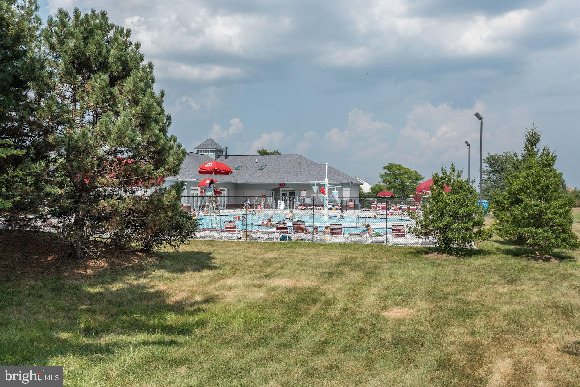 20666 STILLPOND COURT, Ashburn, VA 20147