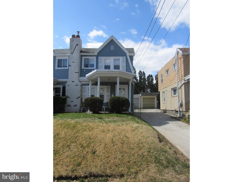 914 Anderson Avenue Drexel Hill, PA 19026