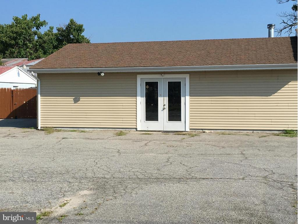516 Morgnec Road, Chestertown, MD 21620