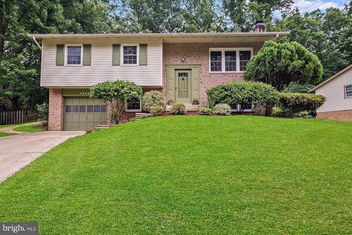 7223 Willow Oak, Springfield, VA 22153
