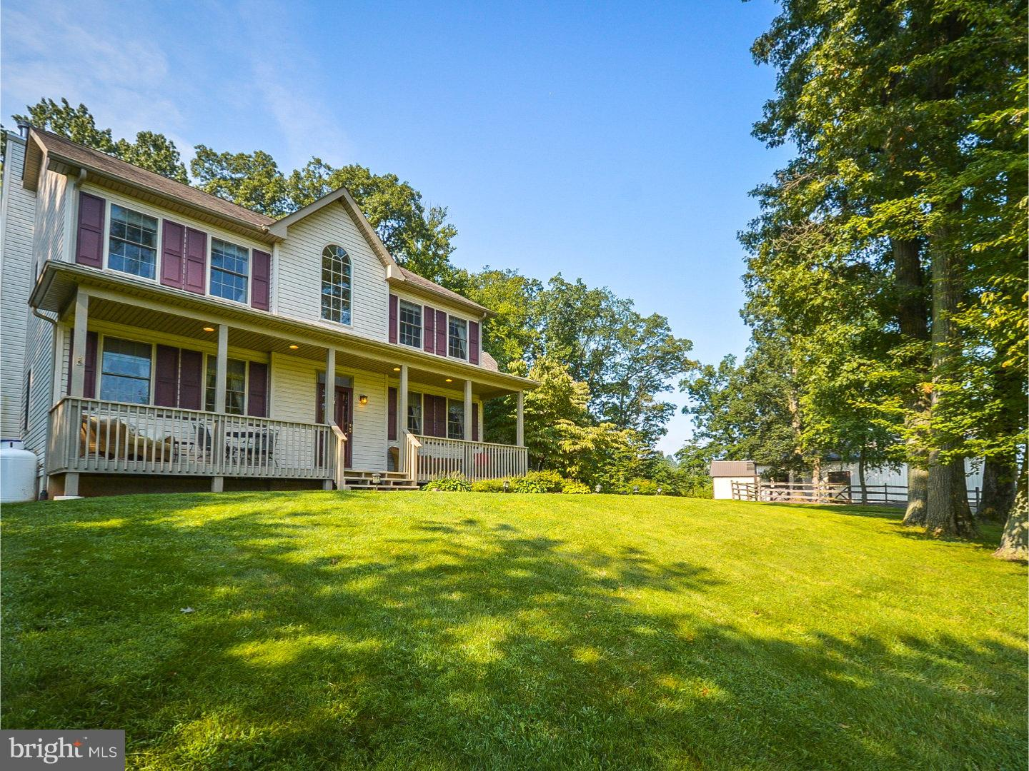 2368 Route 412 Hellertown, PA 18055