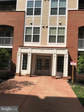 Photo of 2700 Bellforest Ct #409