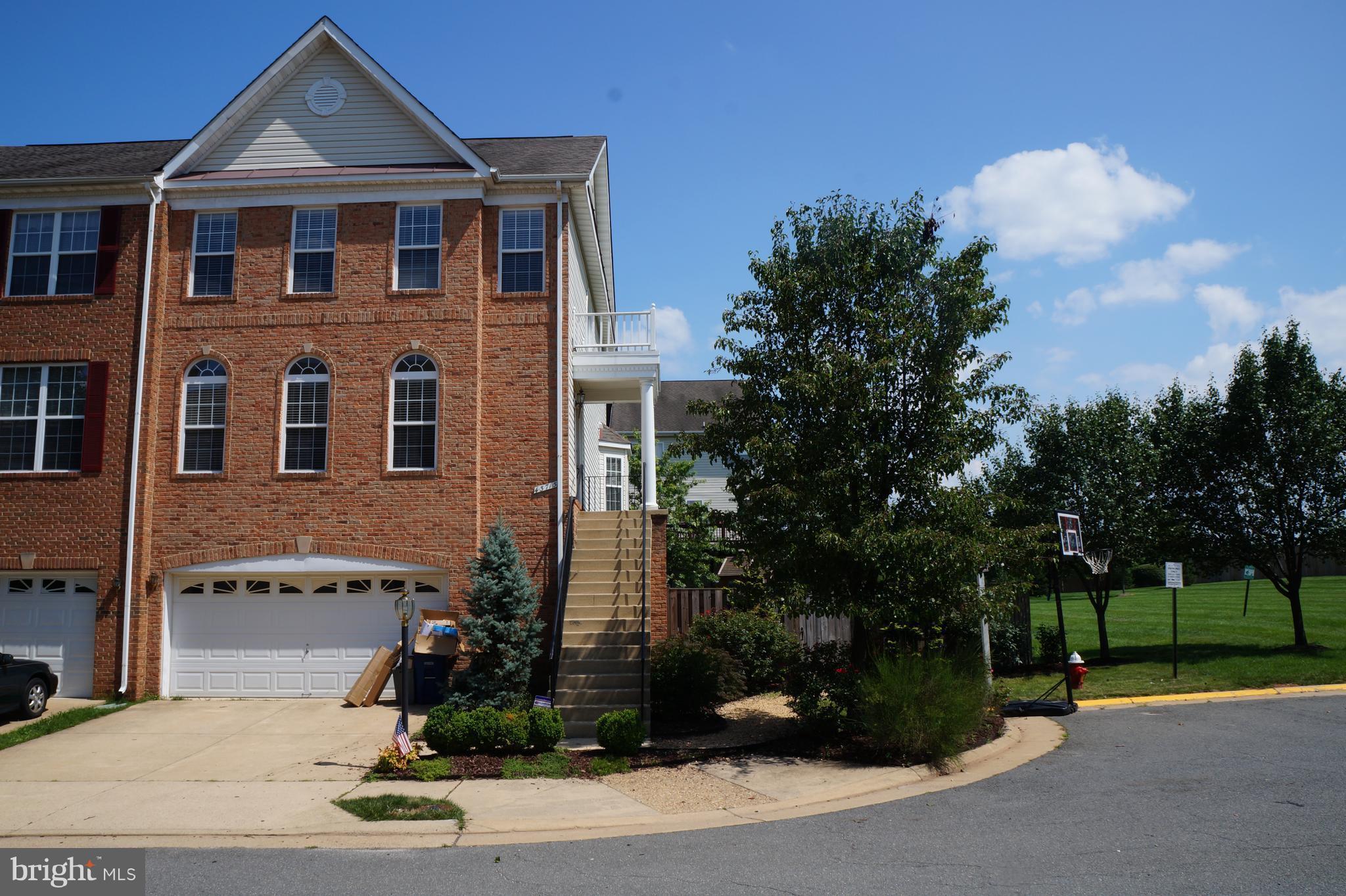 43715  Clemens Terrace