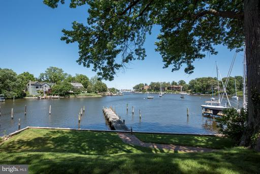 16 Spa View, Annapolis, MD 21401