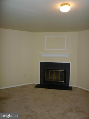 6307 Chimney Wood Ct Alexandria VA 22306