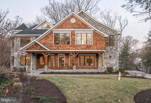 3405 Rolling, Chevy Chase, MD 20815
