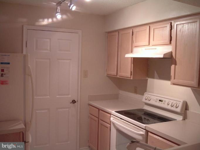 Photo of 1511 Lincoln Way #201