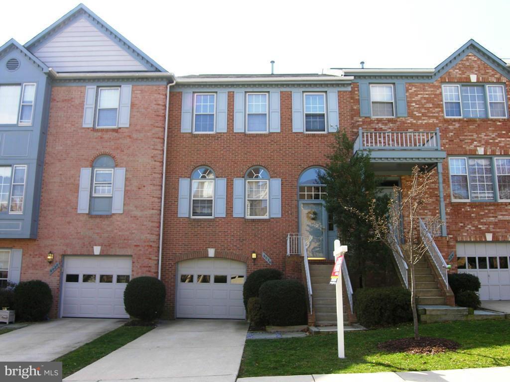6026 Wescott Hills Wy, Alexandria, VA, 22315