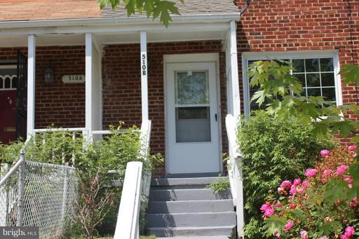 510-B Howell Ave E