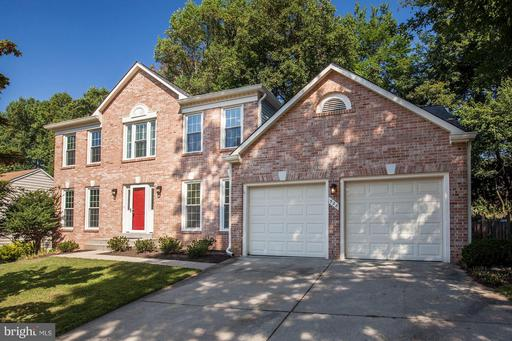 528 Norcross, Silver Spring, MD 20904