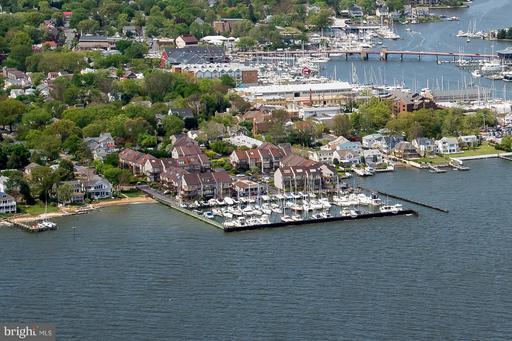 36 Chesapeake Landing Annapolis MD 21403