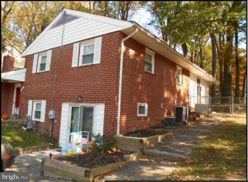 2905 Graham Falls Church VA 22042