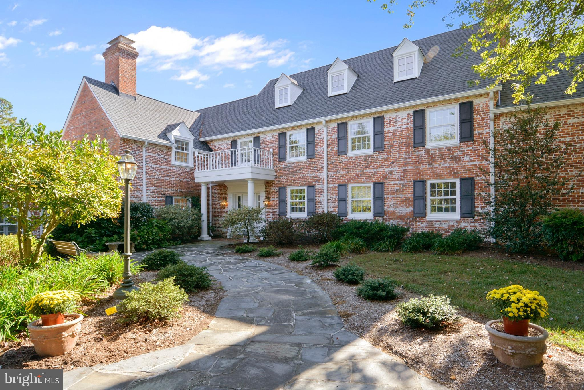 218 ALYNN WAY, QUEENSTOWN, MD 21658