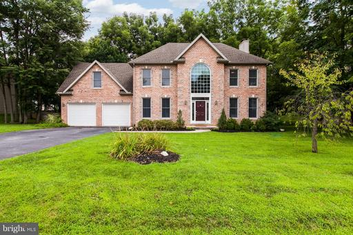 11417 Woodview Hagerstown MD 21742