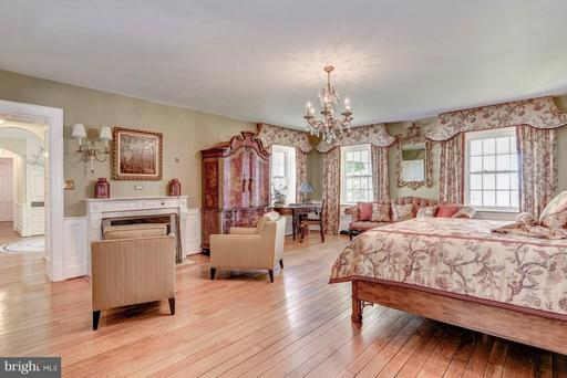 353 LEITCH ROAD, TRACYS LANDING, MD 20779  Photo 16