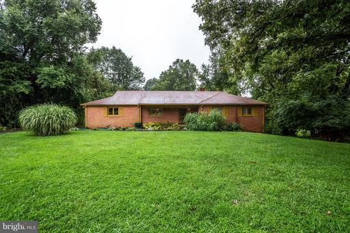 319 Quaint Acres, Silver Spring, MD 20904