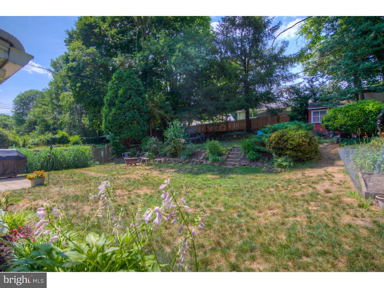 320 Glen Ridge Road Havertown , PA 19083
