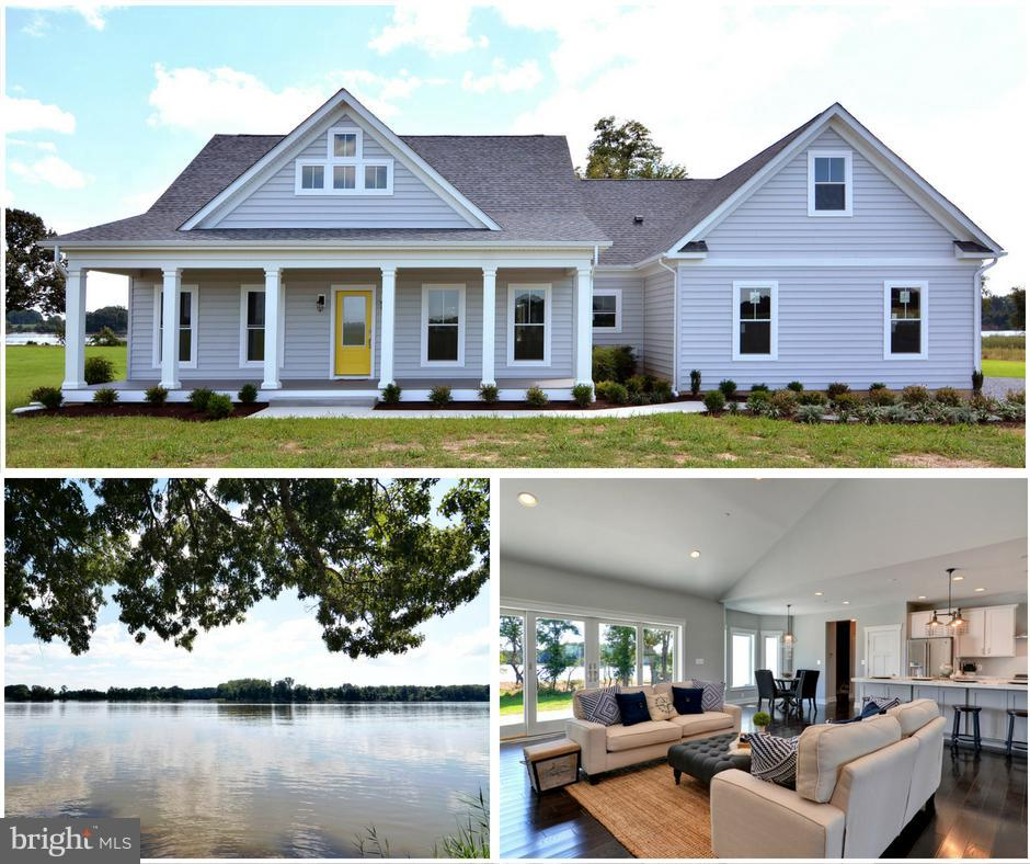 340 Wye Narrows Dr Queenstown MD 21658