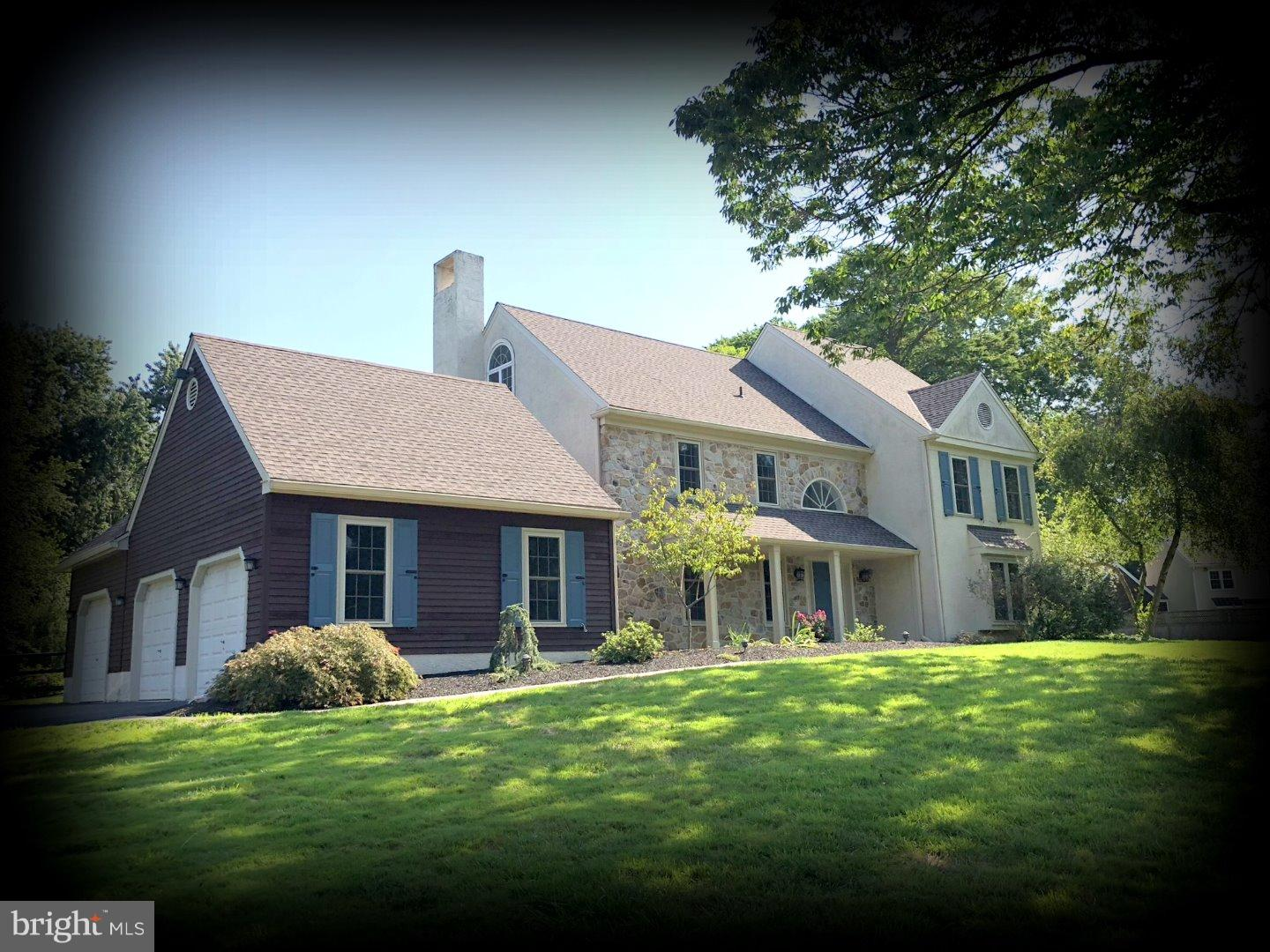 3247 Darby Road Haverford, PA 19041