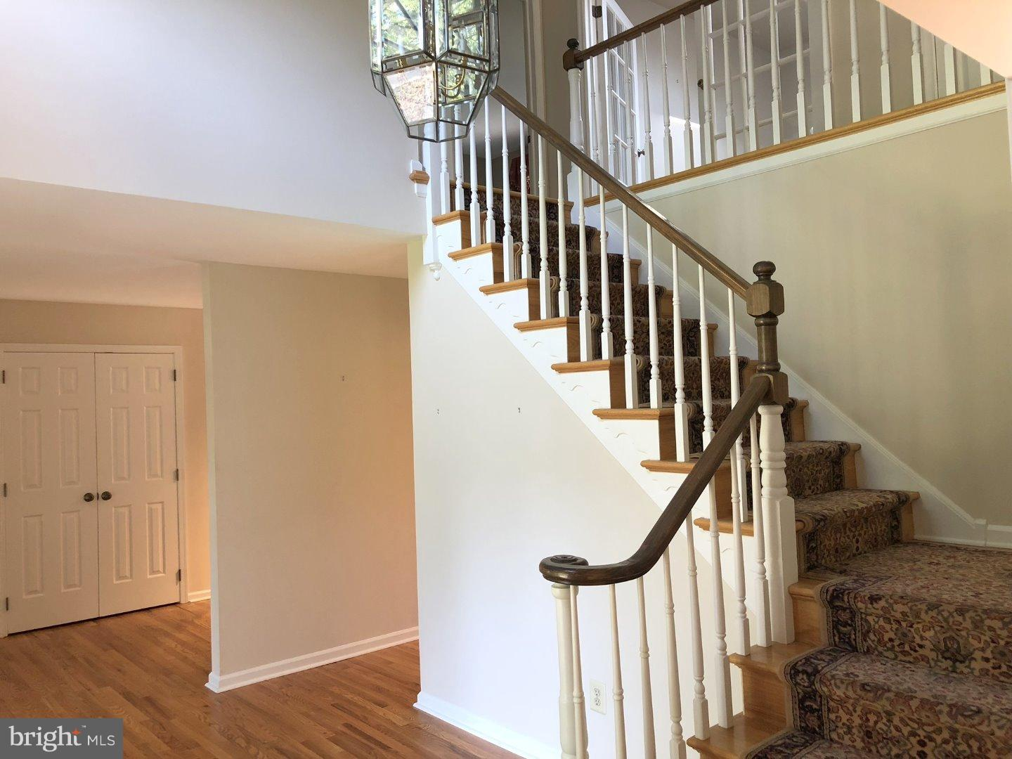 3247 Darby Road Haverford , PA 19041
