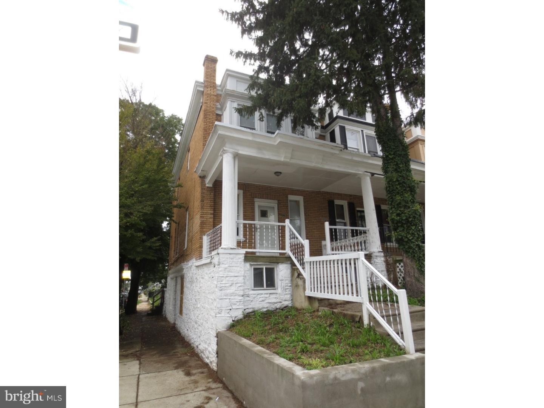 6336 Morton Street Philadelphia, PA 19144