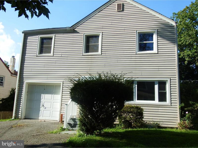 835 Maple Avenue Berwyn, PA 19312
