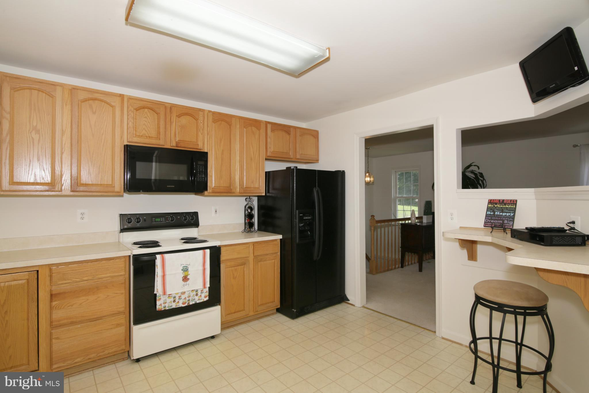 3580 DIAMOND POINT MEWS Dumfries SOLD LISTING MLS