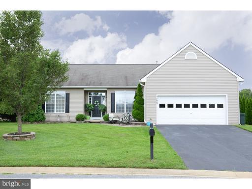 Photo of 269 Seacroft Drive, Dover DE