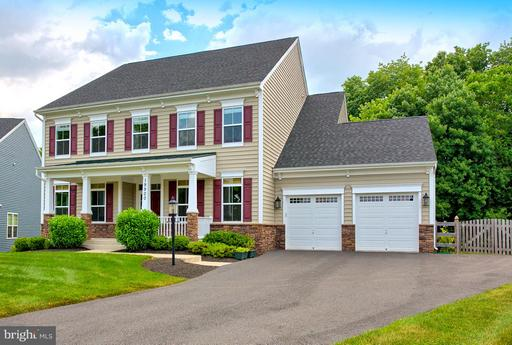 19900 Stearns, Poolesville, MD 20837