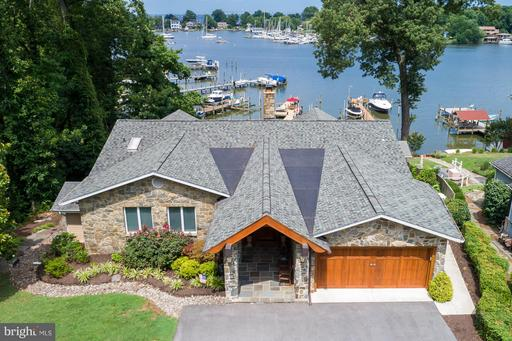 182 West Lake, Annapolis, MD 21403